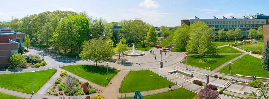 Stony Brook University 2
