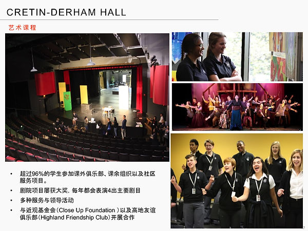 Cretin Derham Hall-17.jpg