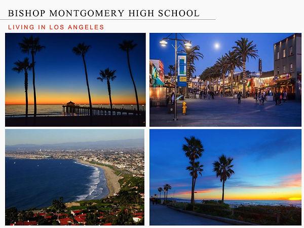 Bishop Montgomery High School-31.jpg