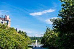 University of Washington 2