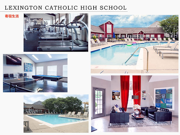 Lexington Catholic High School-23.jpg