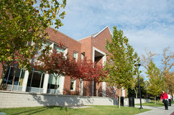 UOP - John T. Chambers Technology Center