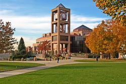Queens College 1
