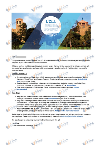 UCLA_huangwenxuan.png