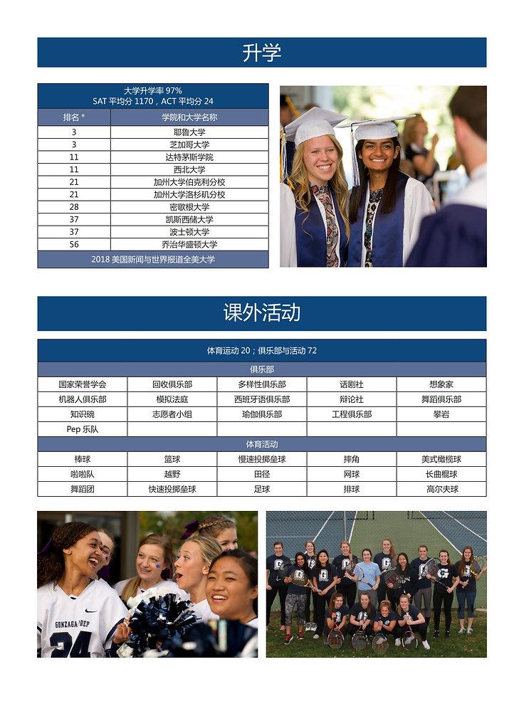 贡萨加预备学校_page-0003.jpg