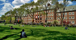Brooklyn College 2