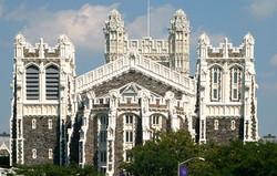 City College 1