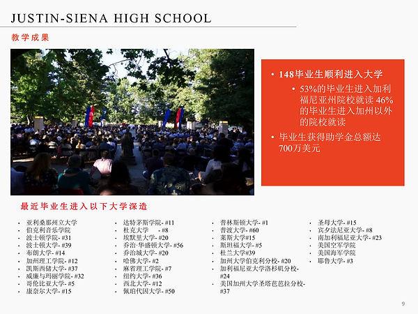 Justin-Siena High School-09.jpg