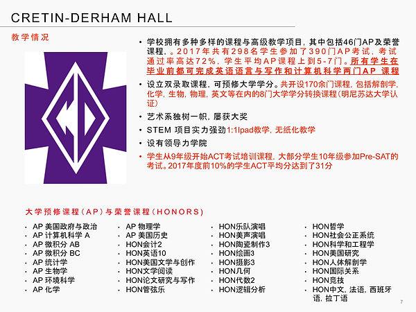 Cretin Derham Hall-07.jpg