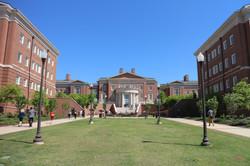 Auburn University 6