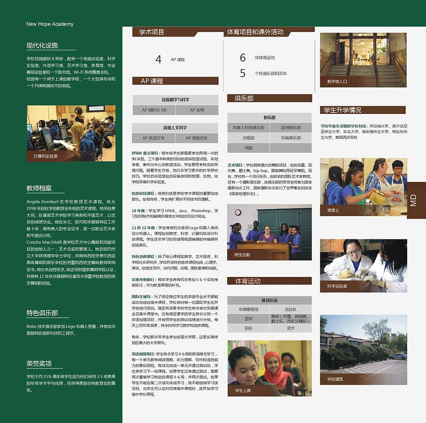 新希望学校_page-0002.jpg