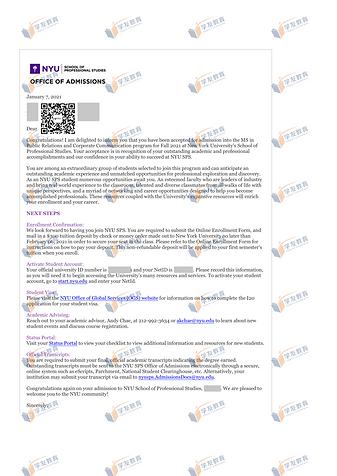 Wang_Mengqi NYU SPS MS in PR&CC Fall 202