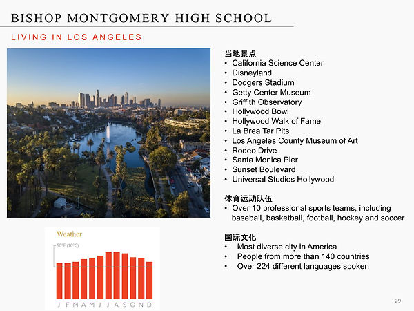 Bishop Montgomery High School-29.jpg