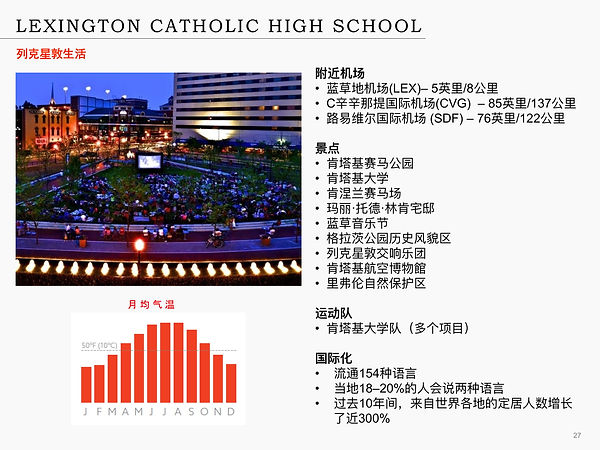 Lexington Catholic High School-27.jpg