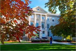 University at Buffalo, SUNY 4