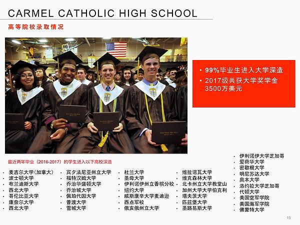 Carmel Catholic High School-15.jpg