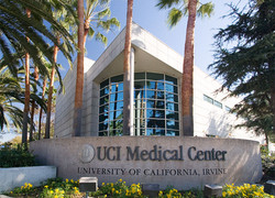 University of California, Irvine 2