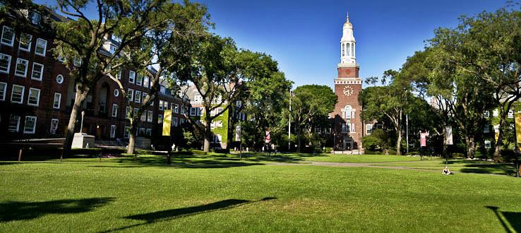 Brooklyn College  3