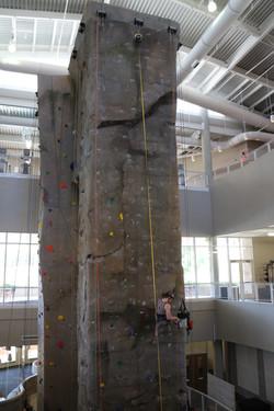 Auburn University 9