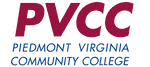 pvcc_color_tag_transparent.png