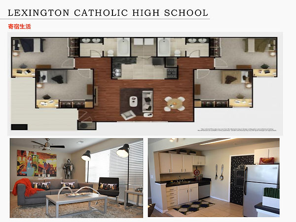 Lexington Catholic High School-24.jpg