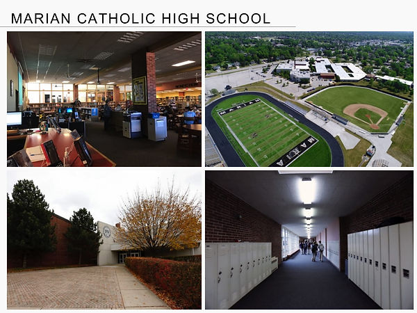 Marian Catholic High School-25.jpg