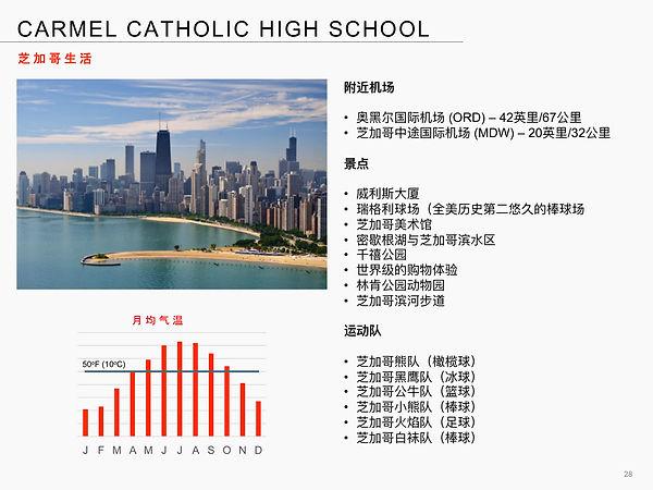 Carmel Catholic High School-28.jpg