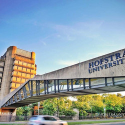 Hofstra University 3