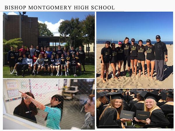 Bishop Montgomery High School-23.jpg