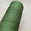 Thumbnail: Grøn trendgarn, 500 g.
