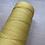 Thumbnail: Gul trendgarn, 500 g.