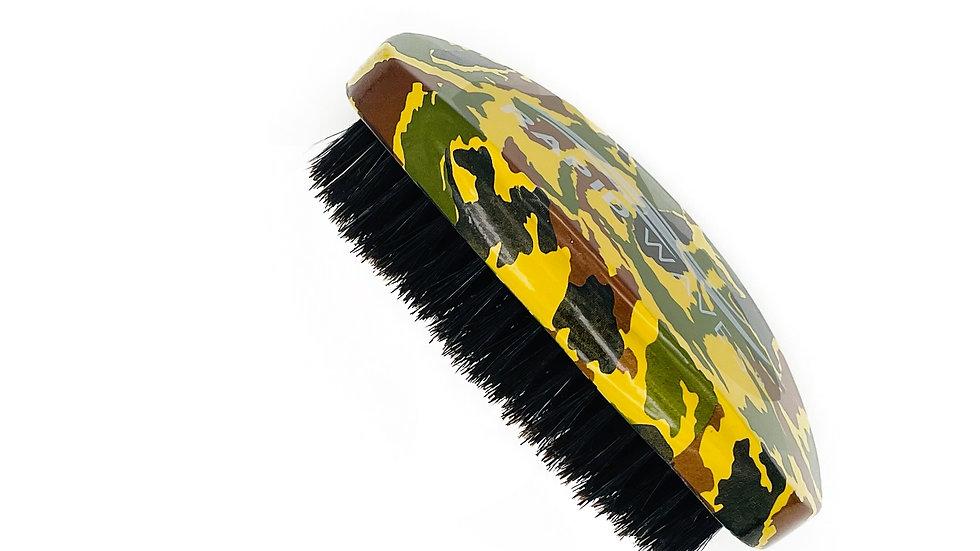Rapid Waves 360, 540, 720 Camouflage MEDIUM/HARD Curve Palm