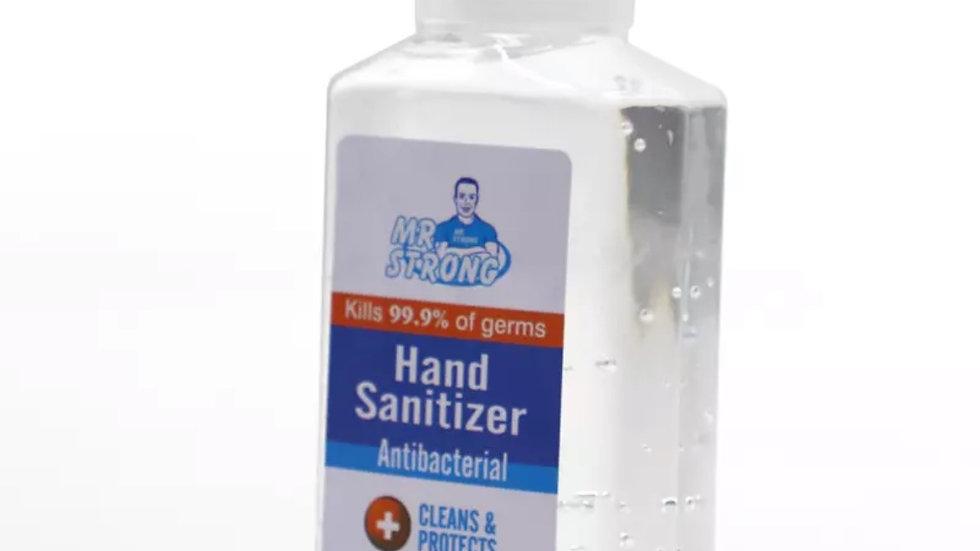 Mr Strong Hand Sanitiser