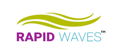 Buy Best Wave Brushes To Buy in 2021 online at affordable price by Rapid Wave Brushes logo