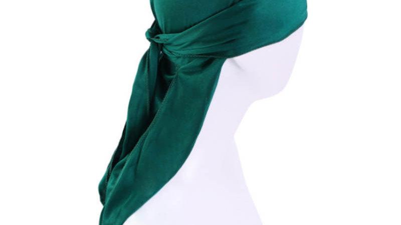 Durag - Premium Headwrap