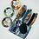 Thumbnail: Wavers Starter Pack