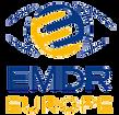 logo_emdreurope.png