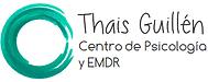 Logo TG def cast.png