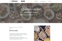 Agencia Digital Gastronómica.png