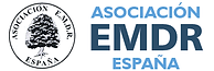 Logo emdr2.png