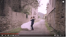 Video boda.png
