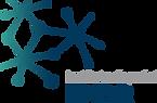 Logo emdr3.png