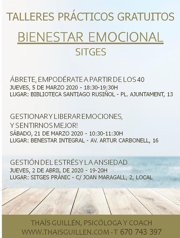 Ciclo bienestar emocional 1 poster.png