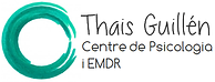 Logo TG def.png
