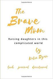 The Brave Mom Cover.jpg