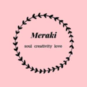 Meraki logo new.png