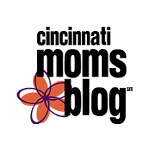 Cincinnati mom blogs.png