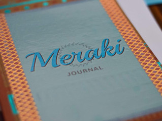 What is Meraki?