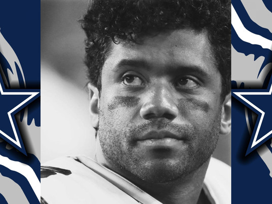 Nuits blanches à Seattle : Russell Wilson aux Cowboys?