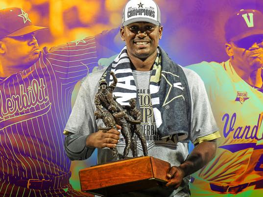 Les Pirates de Pittsburgh doivent s'inspirer des Rays de Tampa Bay